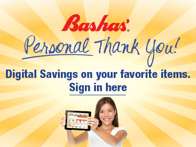 Savings on your favorite items. Personal Thank You Digital Coupons page sign in